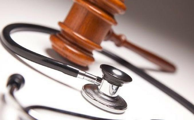 neglicencias medicas
