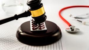 ¿Cómo denunciar una negligencia médica?